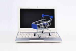3Dモデルを販売・購入できるサイトお勧め3選