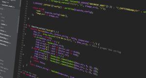 Tensorflow-gpuインストール時の注意点:Win