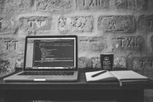 【Python】CSV形式でデータを扱う方法