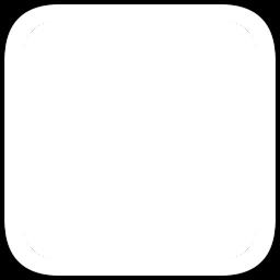 Unity デザイン ボタンの画像を変更して見た目をワンランクアップさせる