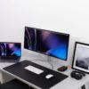 趣味で3DCGを始めたい方へおすすめのパソコンを紹介!【2019年最新版】