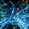 Unity 機械学習を実装するまでの具体的な流れ